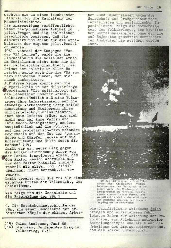 BS_KOB_1973_116