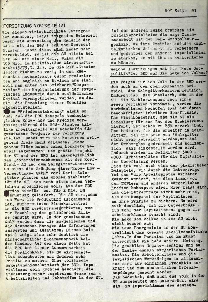 BS_KOB_1973_117
