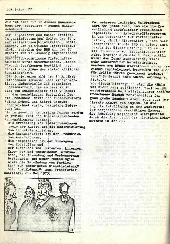 BS_KOB_1973_118