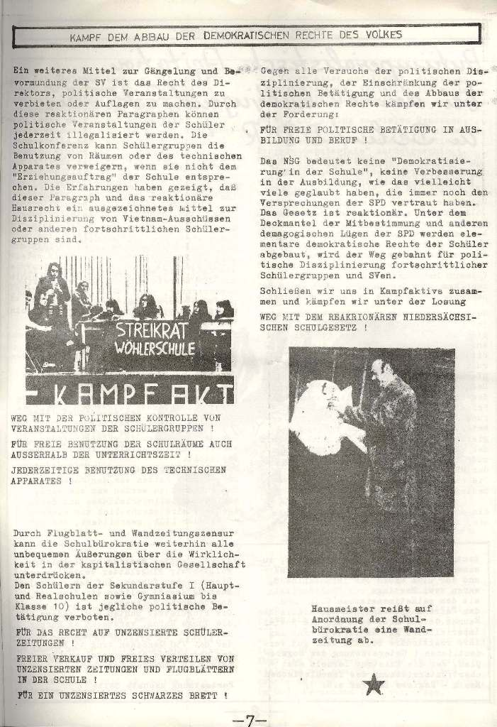 KOB_BS194