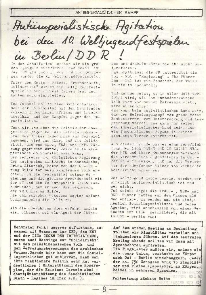KOB_BS195