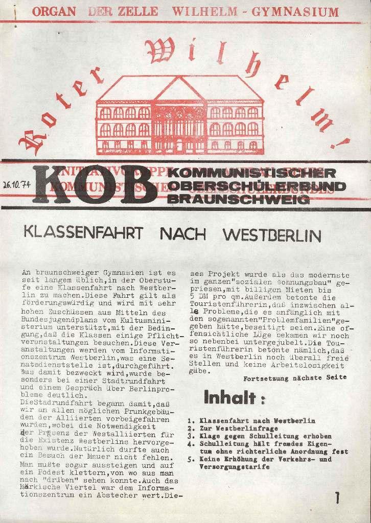 KOB_BS249