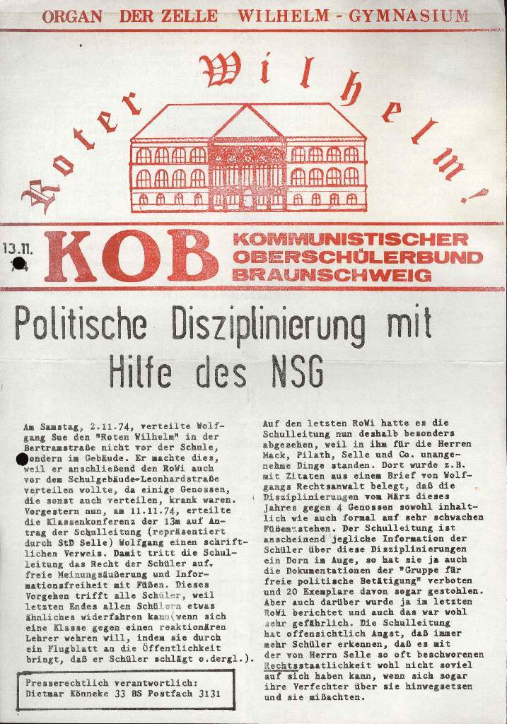 KOB_BS256