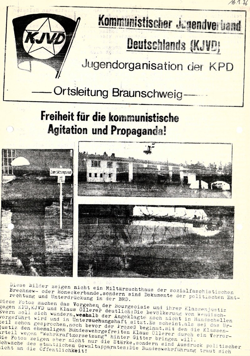 Braunschweig_KPD072