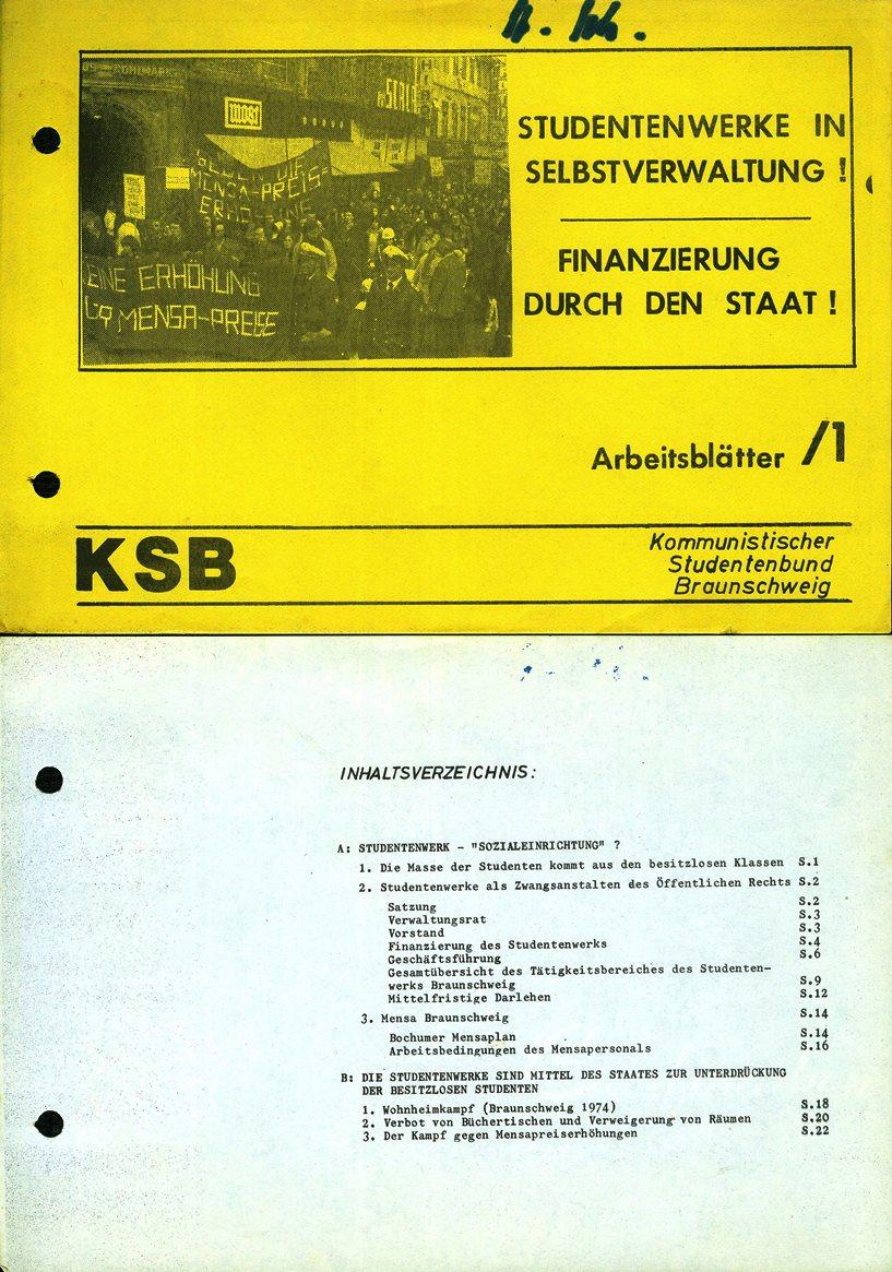 Braunschweig_KSB_Arbeitsblaetter001