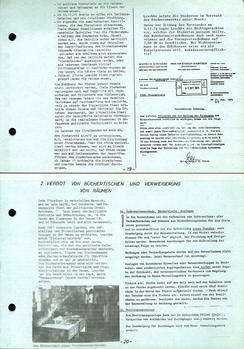 Braunschweig_KSB_Arbeitsblaetter011