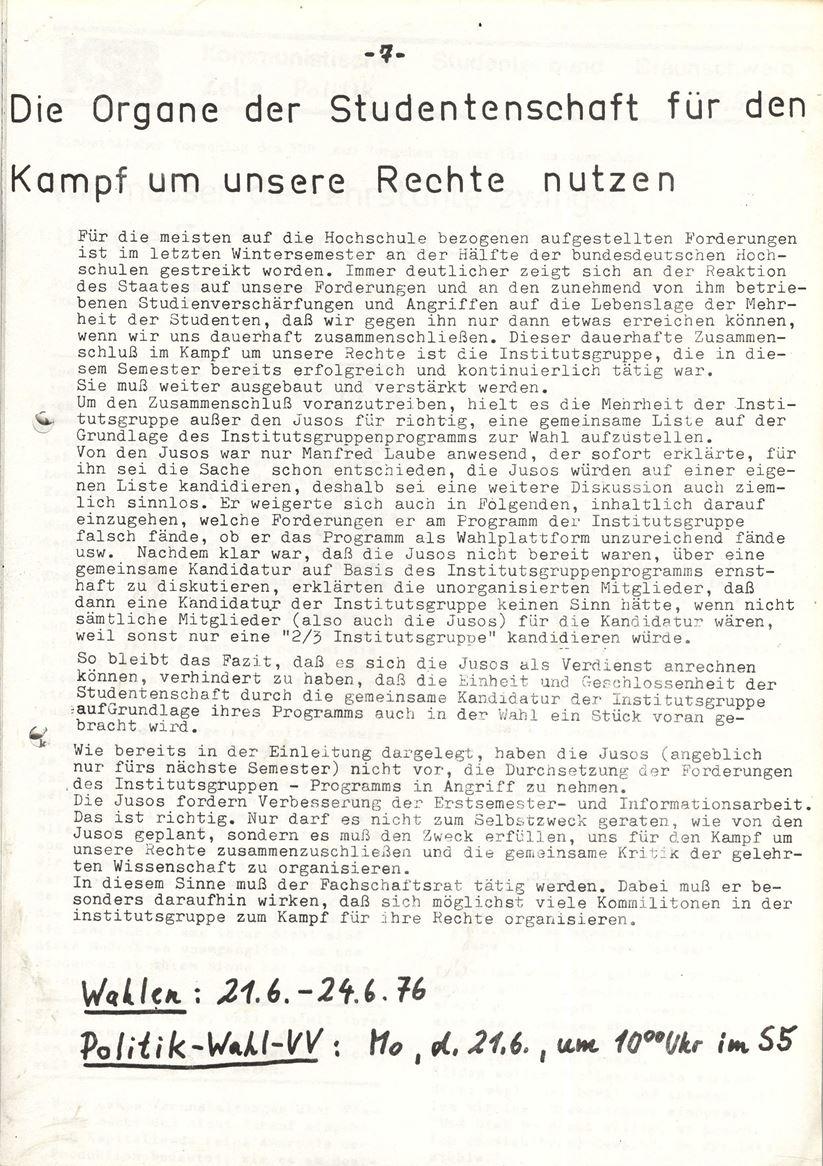 Braunschweig_KSB015