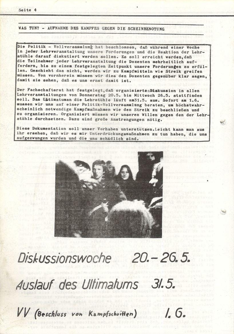 Braunschweig_KSB021