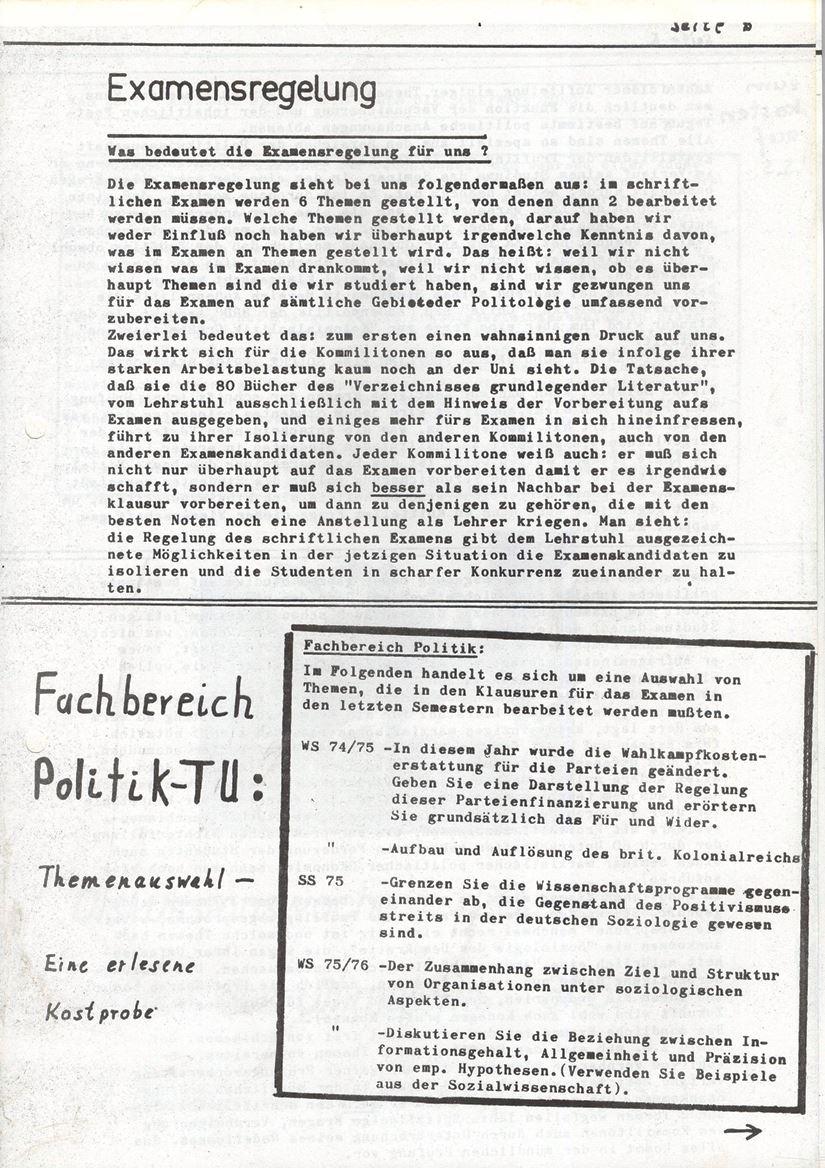 Braunschweig_KSB024