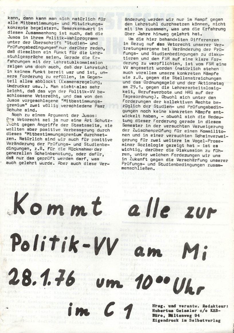 Braunschweig_KSB040