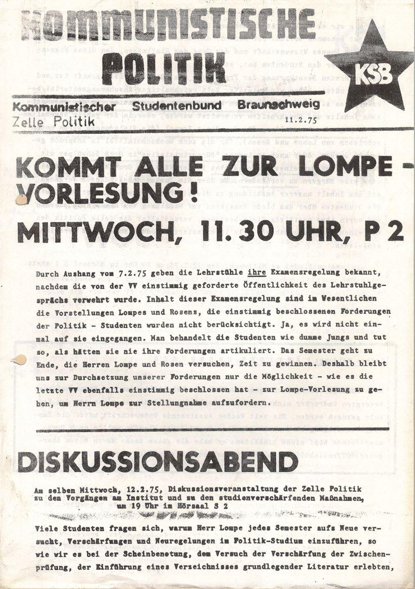 Braunschweig_KSB046