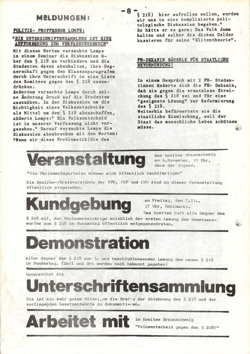 Braunschweig_KSB085