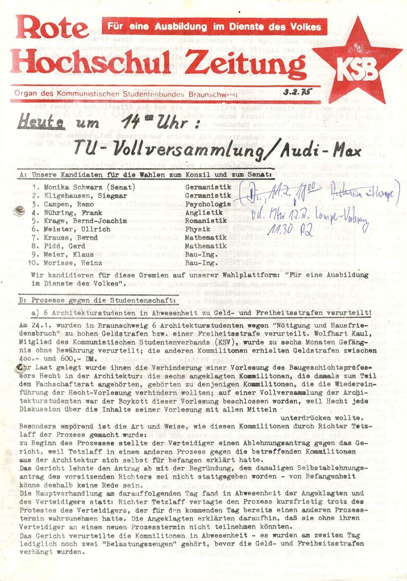 Braunschweig_KSB120