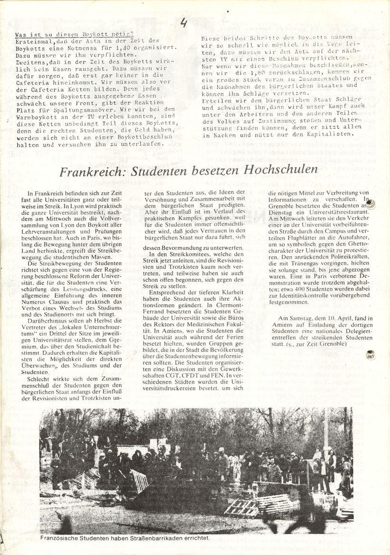 Braunschweig_KSB154
