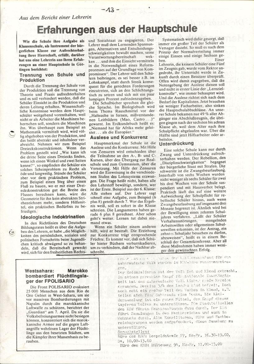 Braunschweig_KSB163