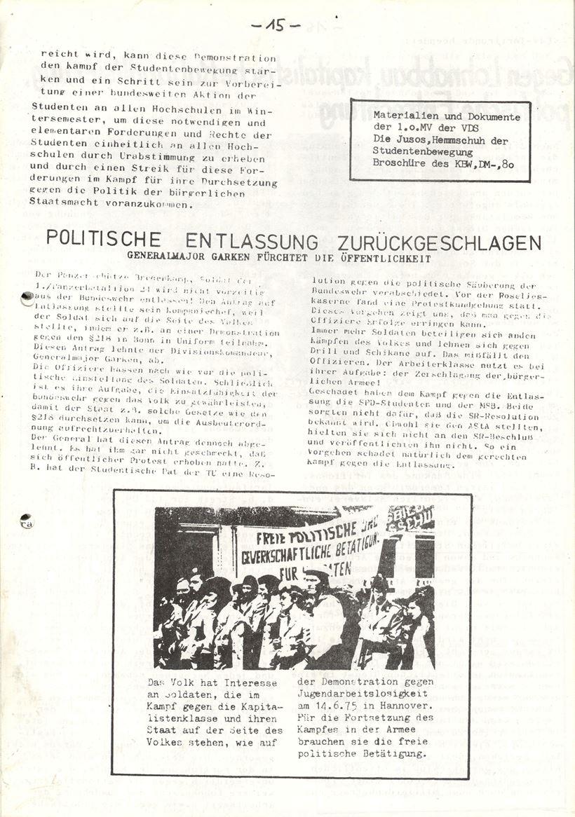 Braunschweig_KSB165