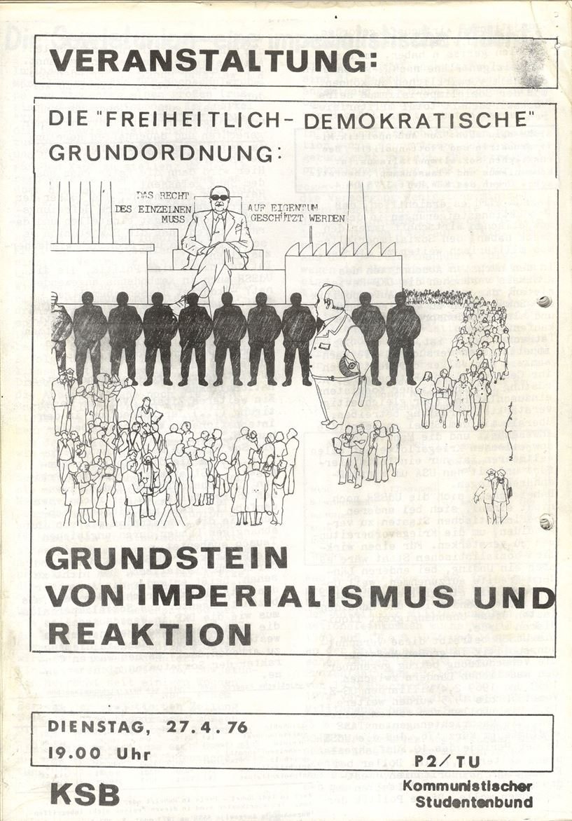 Braunschweig_KSB170