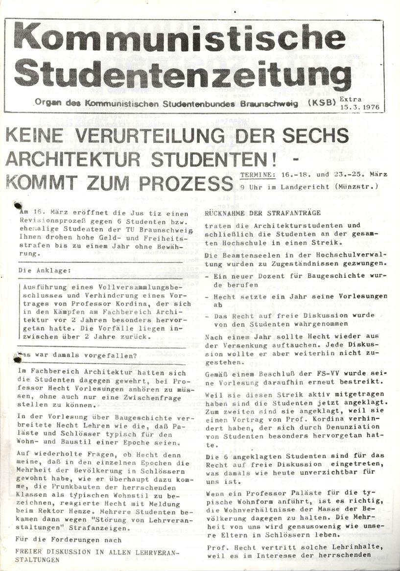 Braunschweig_KSB180