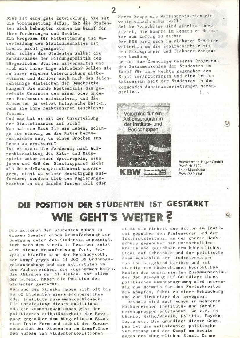 Braunschweig_KSB187