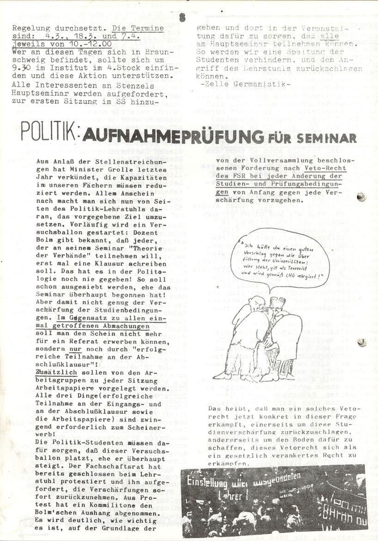 Braunschweig_KSB197