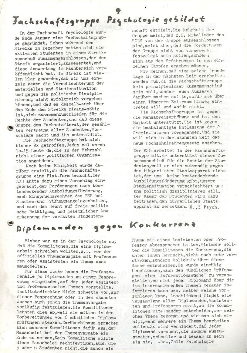 Braunschweig_KSB198