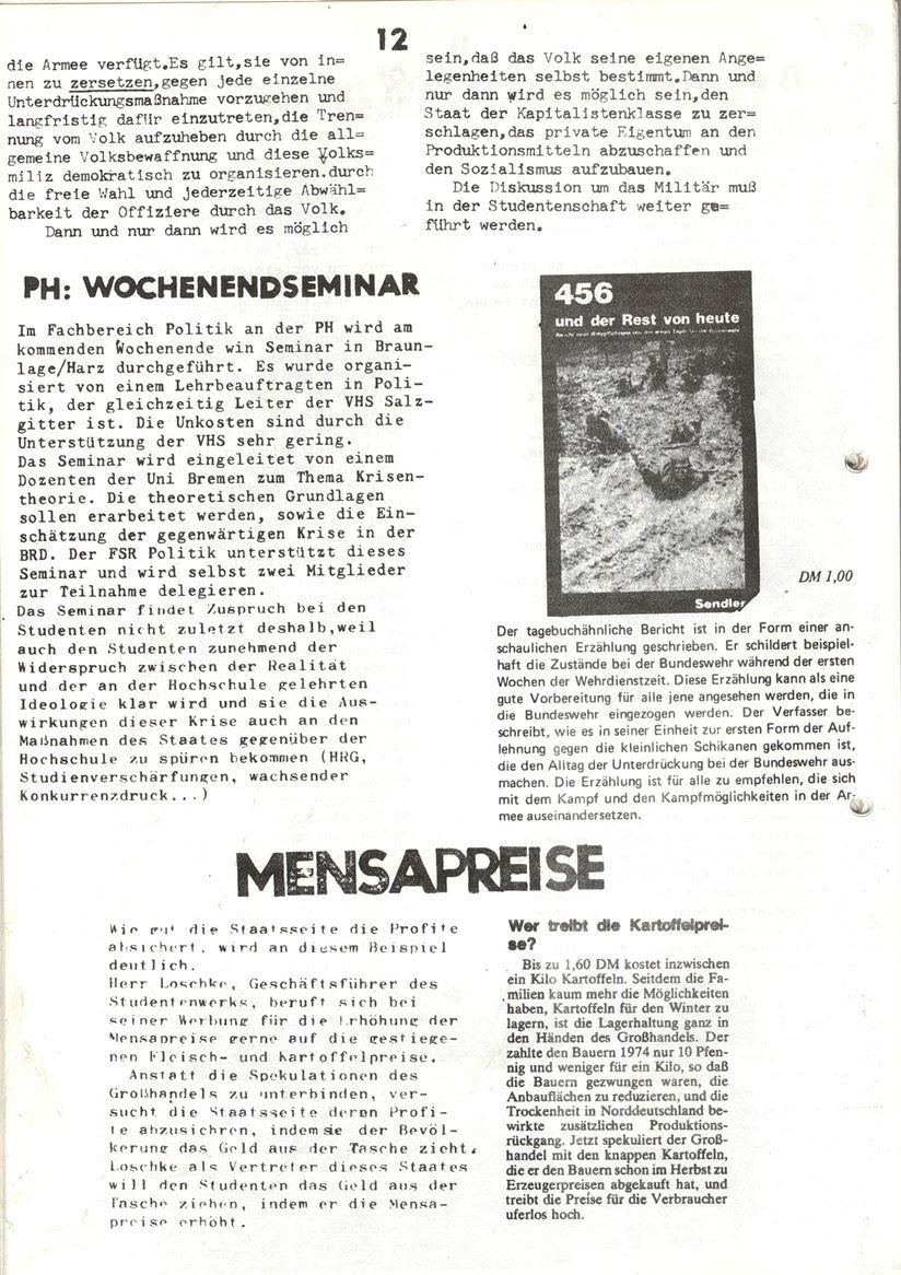 Braunschweig_KSB201