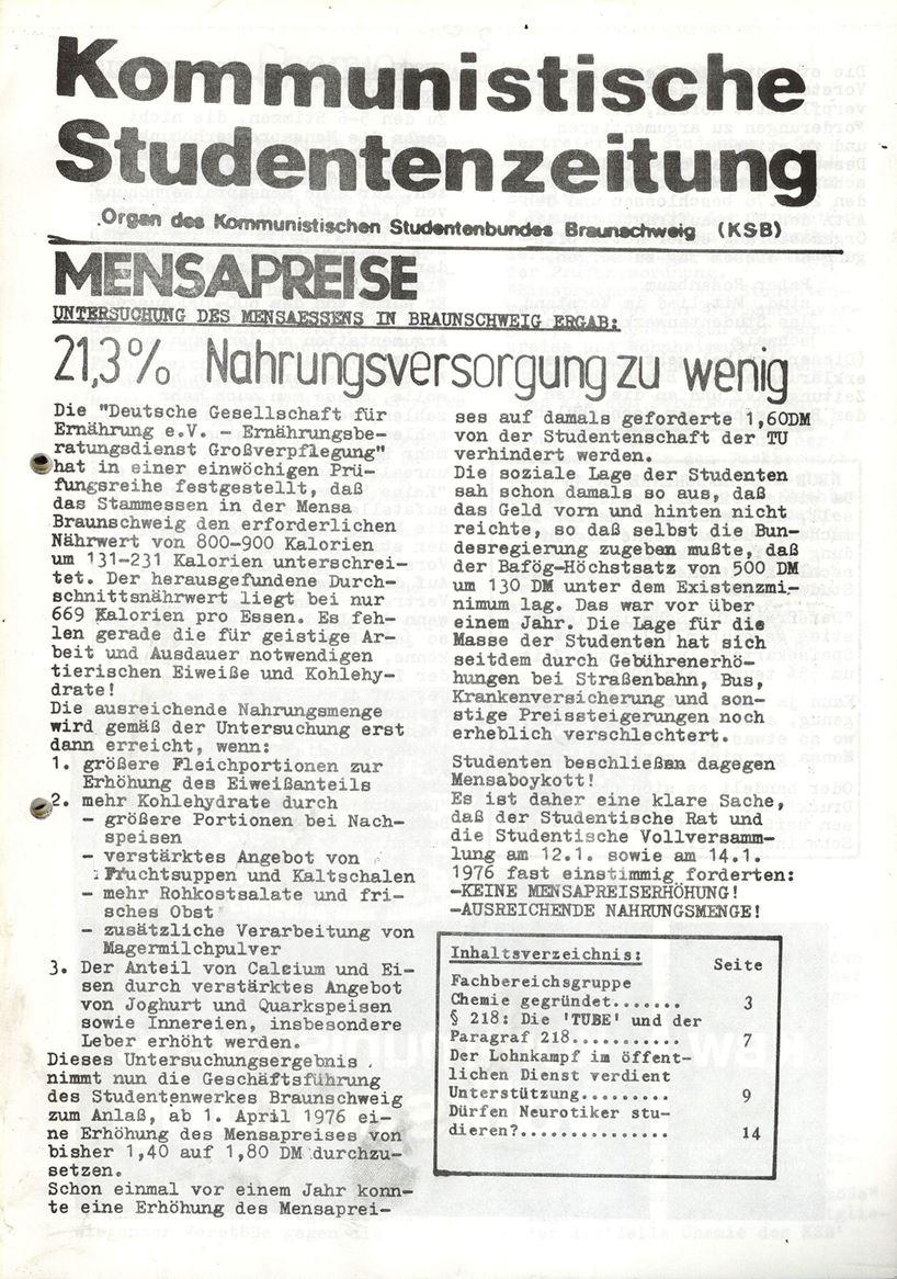 Braunschweig_KSB249