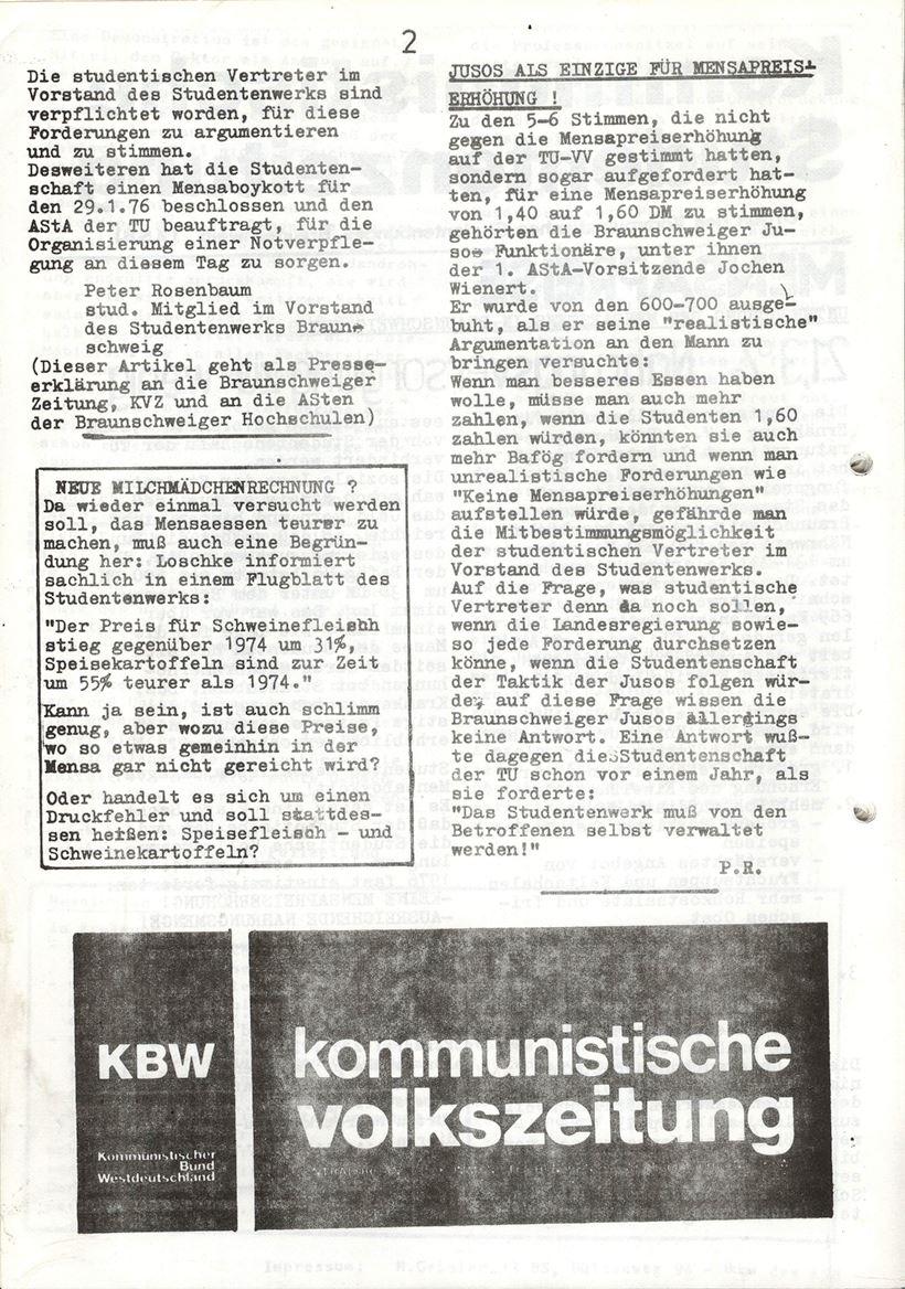 Braunschweig_KSB250