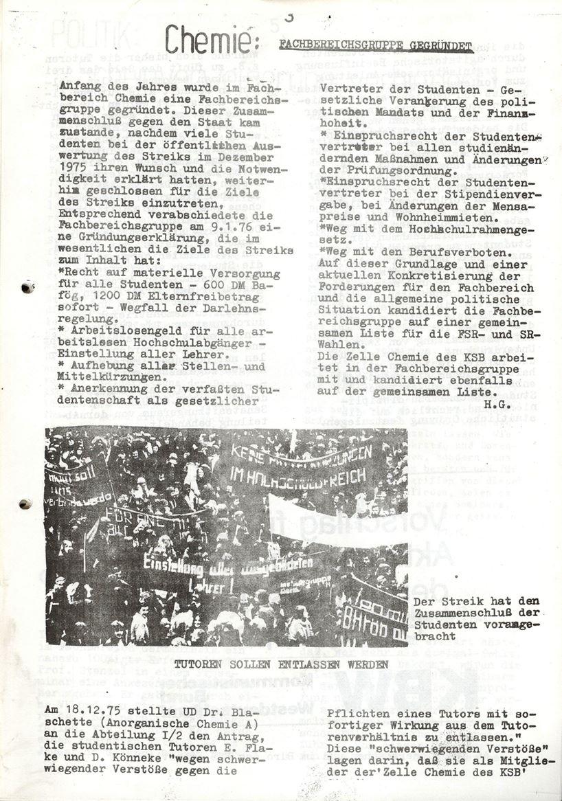 Braunschweig_KSB251