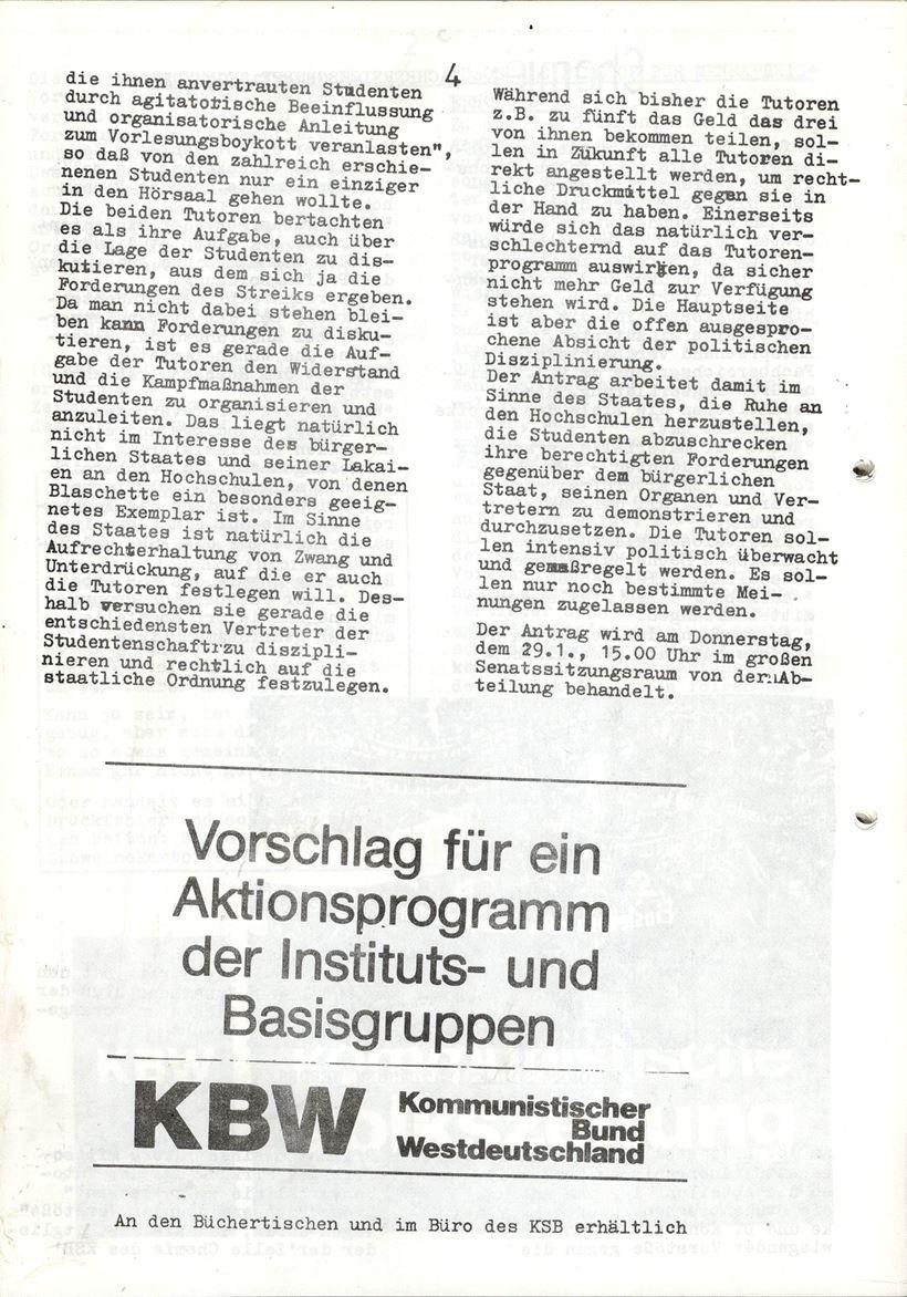 Braunschweig_KSB252