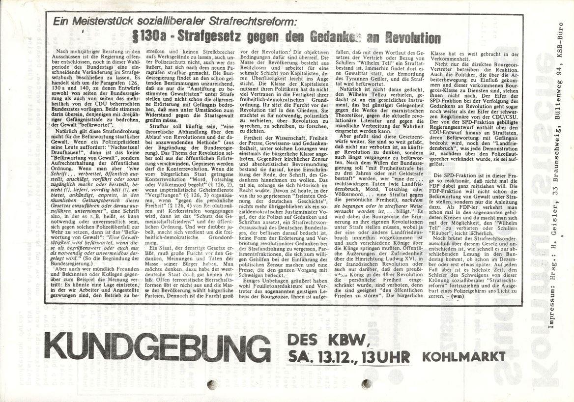 Braunschweig_KSB277