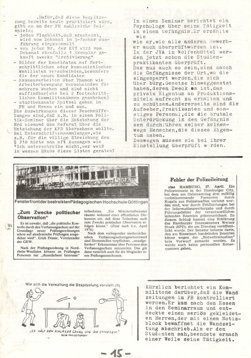 Braunschweig_KSB311