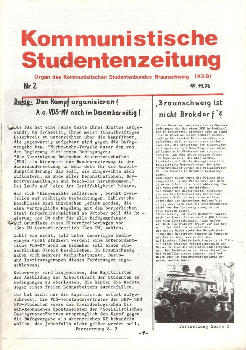 Braunschweig_KSB333