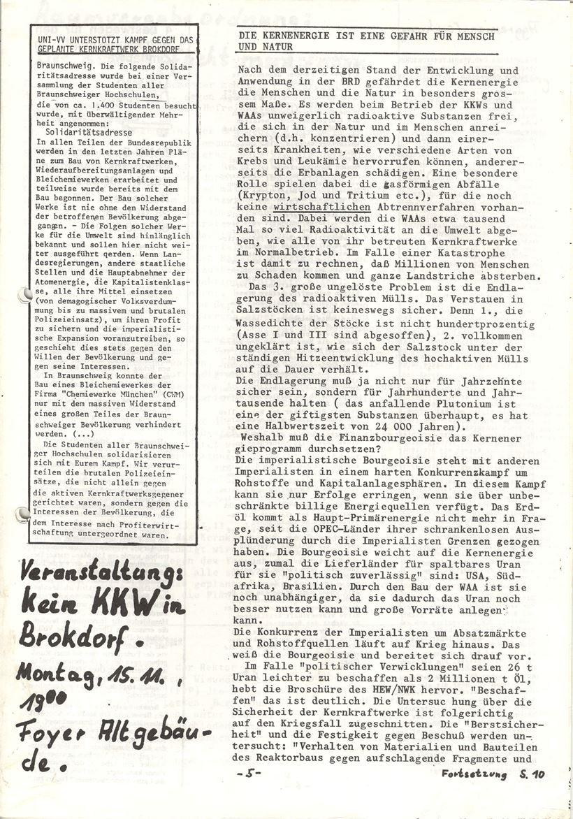 Braunschweig_KSB337