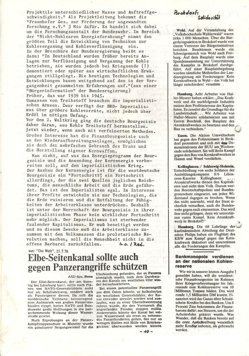 Braunschweig_KSB342