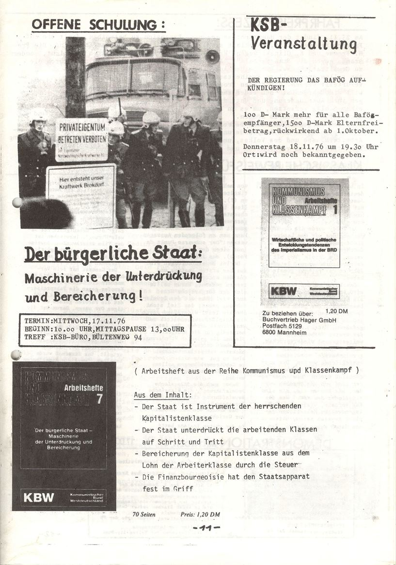 Braunschweig_KSB343