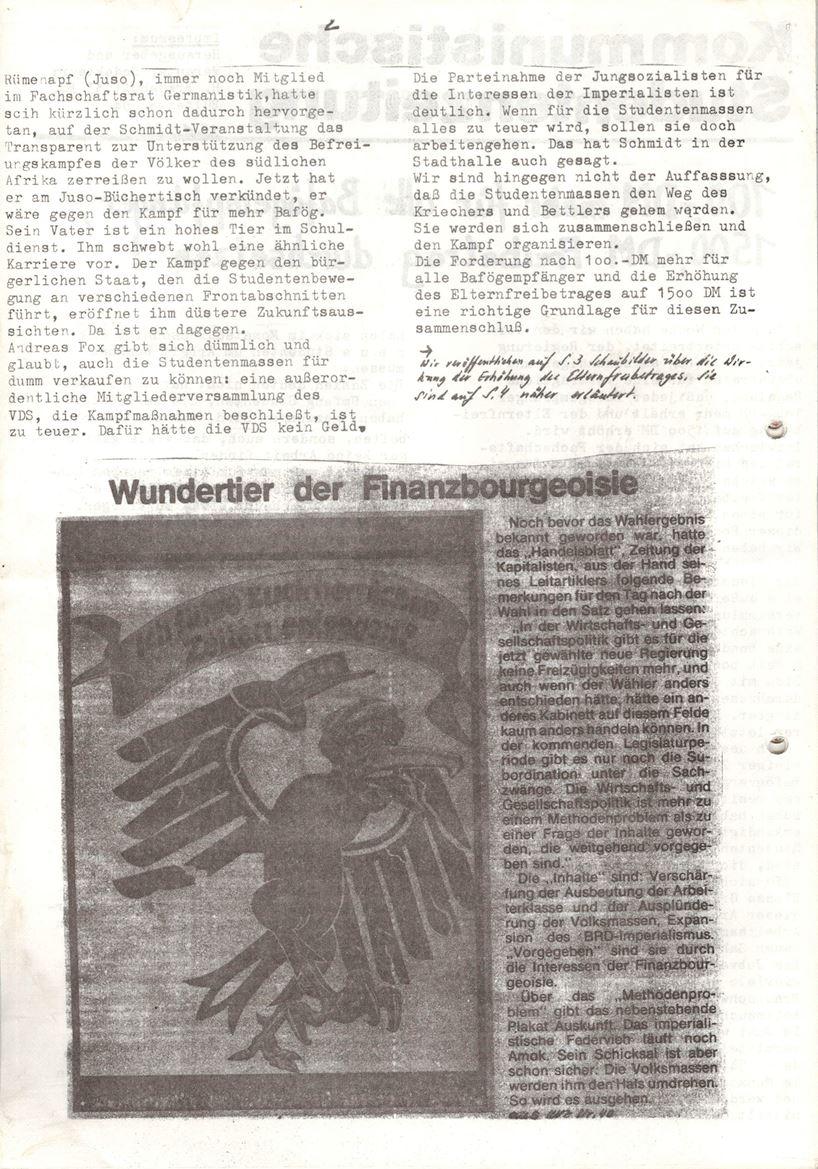 Braunschweig_KSB359