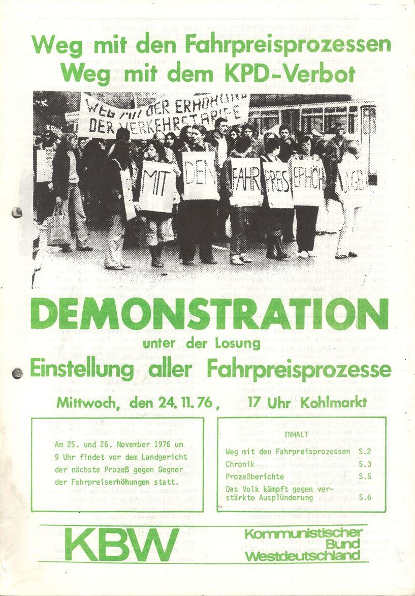 Braunschweig_KSB361