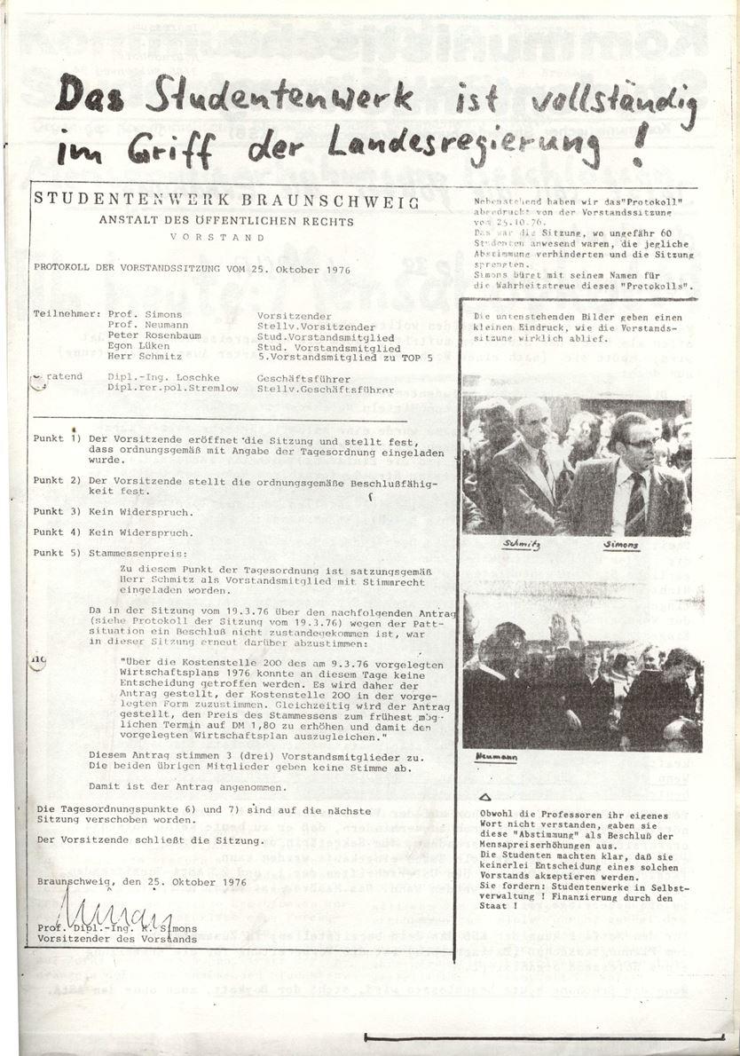Braunschweig_KSB379