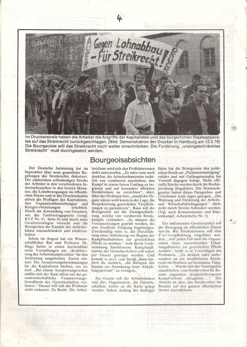 Braunschweig_KSB388