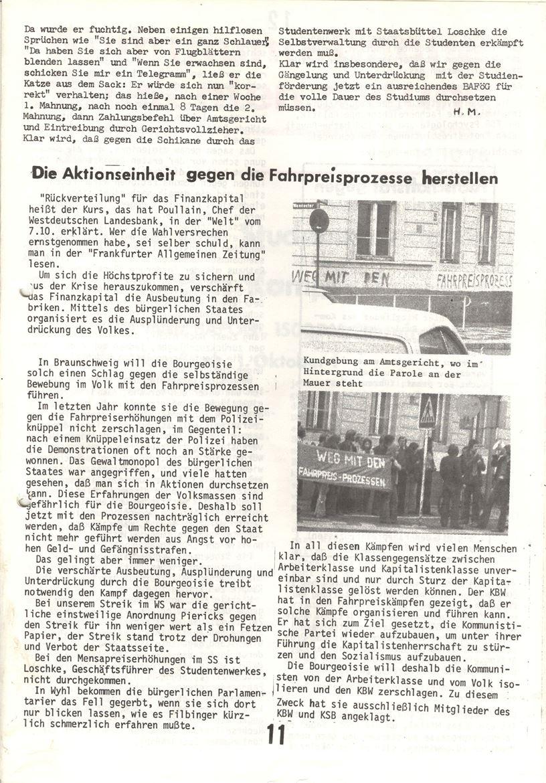 Braunschweig_KSB397