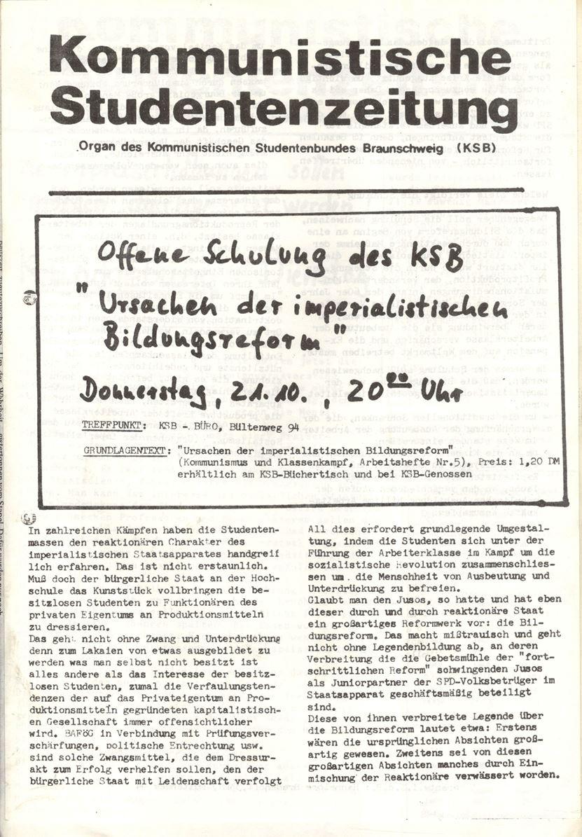 Braunschweig_KSB401