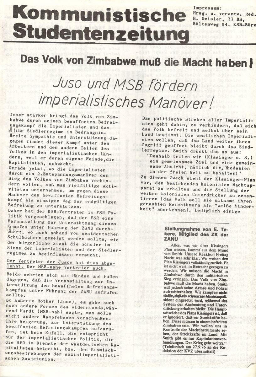 Braunschweig_KSB409