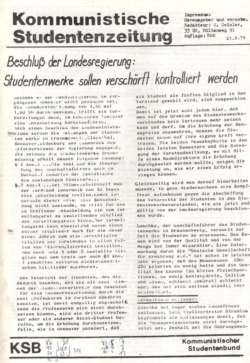 Braunschweig_KSB411