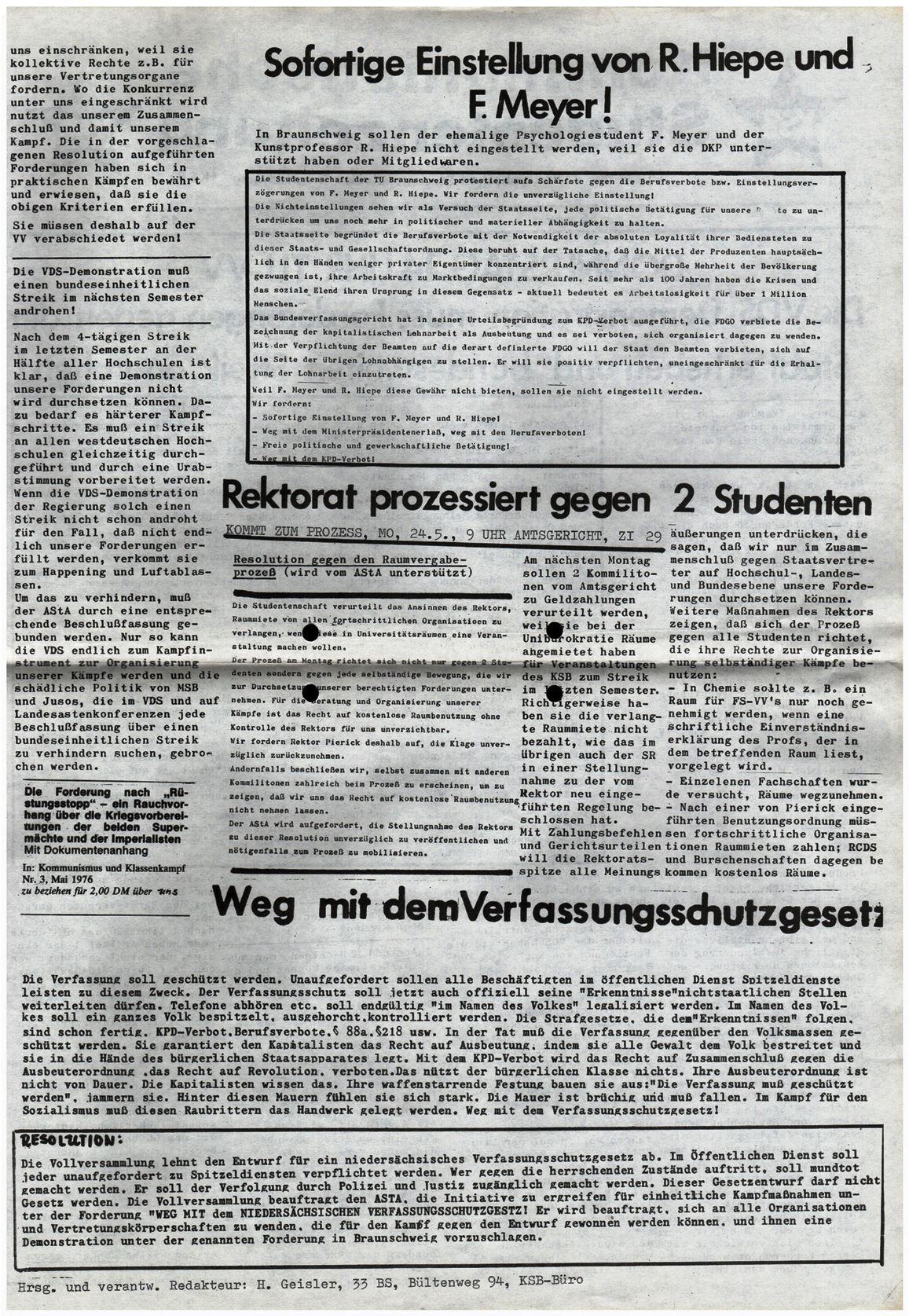 Braunschweig_KSB431