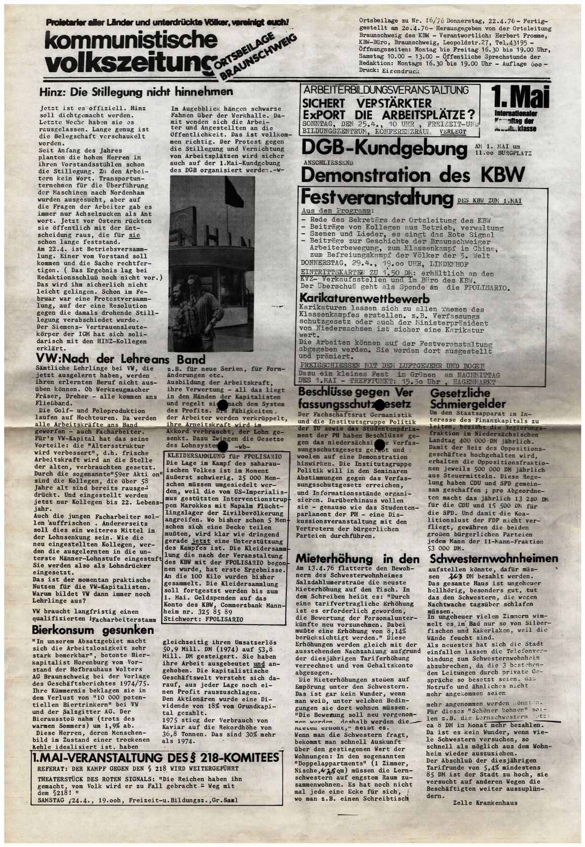 Braunschweig_KSB436