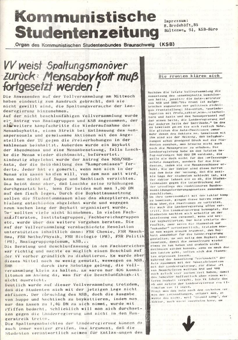 Braunschweig_KSB475