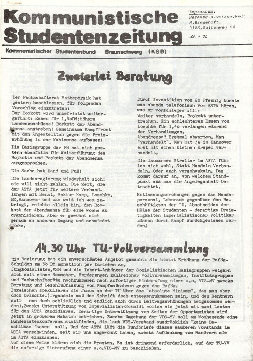 Braunschweig_KSB511