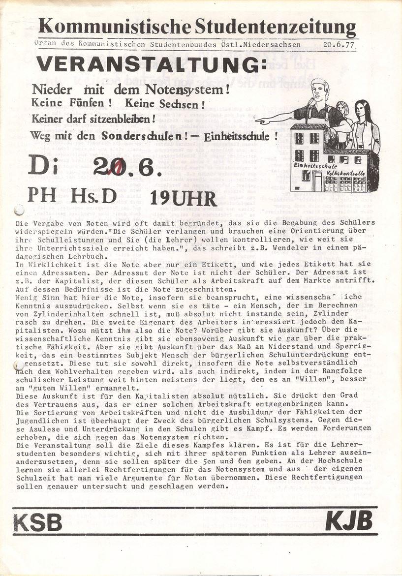 Braunschweig_KSB605
