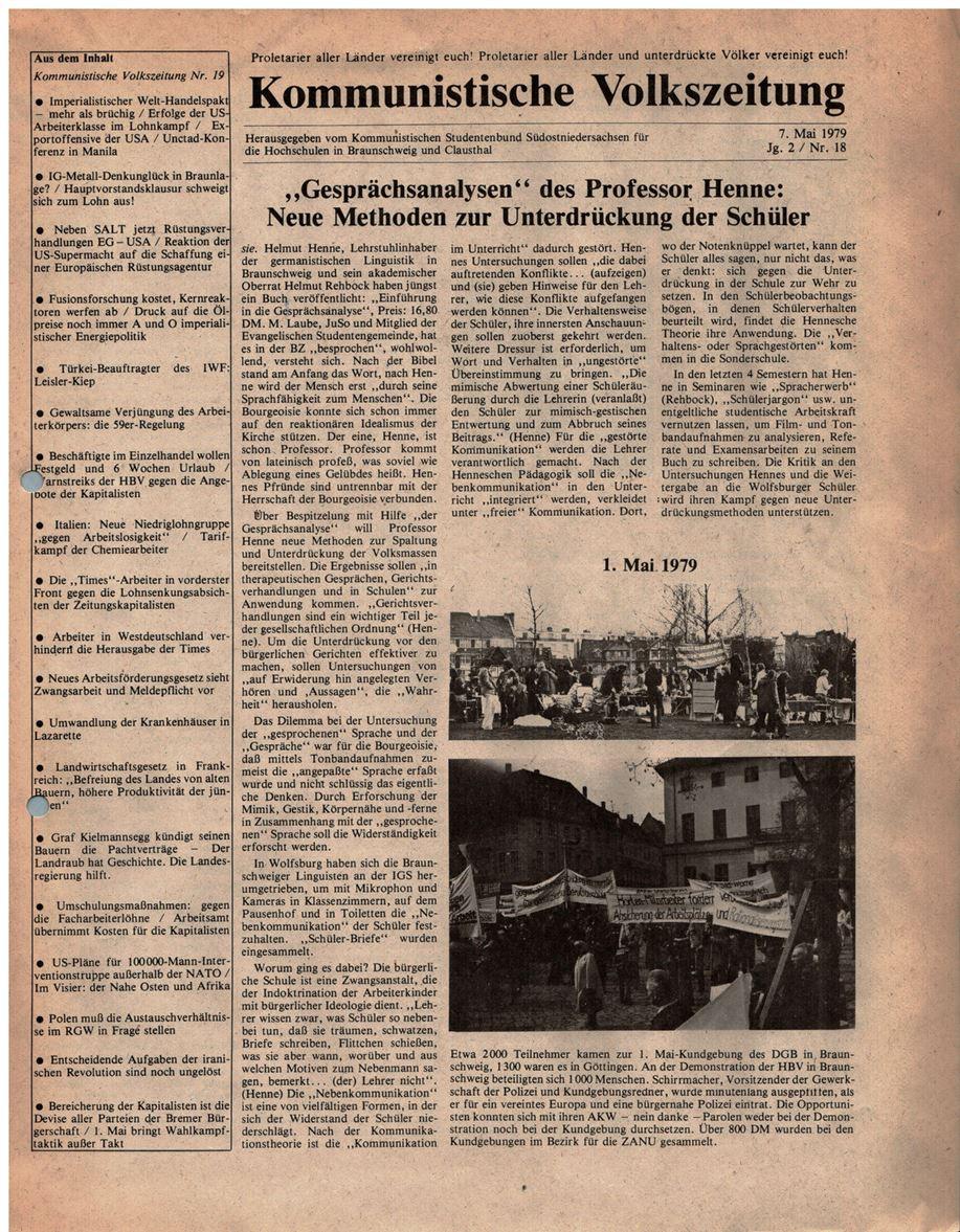 Braunschweig_KSB_KVZ092
